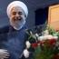 روحانی : مذاکره می کنیم