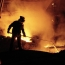 فعالان بازار سنگ آهن برای تحول در بازار آماده باشند!