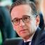 وزیر خارجه آلمان: می خواهیم، پنجره گفت و گو بین ایران و آمریکا را باز کنیم