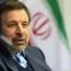 رئیس دفتر رئیس جمهور: تمایل رئیس جمهور ایران برای ملاقات با ترامپ؟!