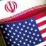 اعلام تحریم های جدید آمریکا علیه ایران به وقت چهارشنبه