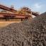 افزایش چشمگیر تولید فولاد خام، شمش آلومینیوم و کنسانتره زغالسنگ