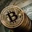 بانک مرکزی سوئیس نسبت به ارزهای دیجیتالی هشدار داد
