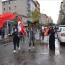 عزاداری عاشورا در کشور ترکیه به روایت تصاویر