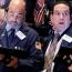 هیجان درباره حمایت بانک ها از اقتصاد؛ حباب ها بزرگ تر می شوند؟
