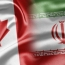 کانادا اموال مصادرهشده ایران را فروخت/ ارزش دارایی های فروخته شده؛ بیش از ٢٨ میلیون دلار