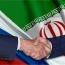 ایران و روسیه به دنبال یافتن جایگزینی برای سوئیفت