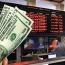 رشد دلار نجات بخش این روزهای شاخص بازار