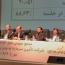 تصویب افزایش سرمایه ١٠٠ درصدی لوتوس در مجمع