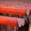 هشدار به سرمایه گذاران در بازار فولاد و سنگ آهن!