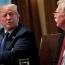 تحلیل بلومبرگ از اخراج بولتون: ترامپ از تصمیماتش در قبال ایران پشیمان شده، می خواهد رویکرد اوباما را ادامه دهد