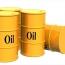 رشد نفت بر بازار داخلی اثر نداشت