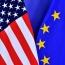 ادعای یک مقام آمریکایی: برای مقابله با ایران با اروپا متحد هستیم