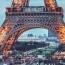 پاریس: عجله ای برای اظهار نظر درباره عامل حمله به تأسیسات نفتی عربستان سعودی نداریم