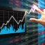 یک تحلیلگر خبره بازار سرمایه: شک ندارم، روند حرکتی بورس امسال و سال آینده مثبت خواهد بود
