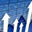 رشد شاخص با ایجاد فرصت های خرید در بازار
