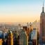 برترین مراکز مالی جهان معرفی شدند/ صعود قابل توجه پکن، دوبی و شنزن
