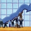 ممنوعیت انتشار آمار رشد اقتصادی و تورم از سوی بانک مرکزی