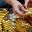 در این شرایط نگاه خریدارانه به طلا منطقی است؟