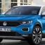 ۱۰ خودروی پرفروش در آلمان