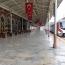 قطار تهران-استانبول به زودی راه اندازی می شود