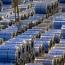 گام های زیر پوستی تحرک در بازار فولاد