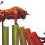 پیش بینی اقبال سهامداران در بازار فردا