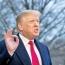 ترامپ: مذاکرات با کره شمالی ادامه خواهد یافت