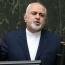 ظریف: ۳ ایرانی که به درخواست آمریکا در خارج از کشور زندانی بودند، آزاد شدند/ مهمترین اولویت سیاست خارجی ما اقتصاد است