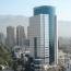 کوثر بهمن هم فروشنده بلوکی سهام سرمایه گذاری ساختمان شد