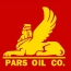توضیحات مدیرعامل نفت پارس درباره حکمی که باعث شده این سهم در صف خرید قفل شود