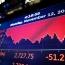 ریزش بازار یا اصلاح شاخص!؟