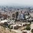اینجا تهران ؛ هر آپارتمان یک میلیارد تومان