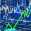 اقبال سهامداران با آغاز روند صعودی در شاخص