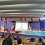 تشریح آخرین وضعیت پروژه های «ثشاهد» در مجمع