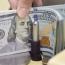 مقایسه بازارهای بورس، دلار و سکه در هفتهای که گذشت
