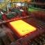 گلایه فولادسازان از قوانین محدودکننده داخلی/ امیدواری به افزایش نرخ در زمستان به دلیل کنترل تولید چین