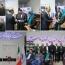 افتتاح صندوق امانات شعبه ولنجک بانک ایران زمین