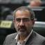 ترس دولت از تبعات سیاسی حذف یارانه ها