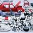 احتمال توقف تولید دو خودرو داخلی