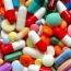 ۵۶ درصد مواد اولیه دارو در ایران تولید می شود