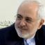 ظریف: فعلا دولتی را متهم نمی کنیم، اما حمله به نفتکش ایرانی توسط یک یا چند دولت انجام شده است