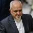 ظریف: سیاست خارجی وجه المصالحه دعواهای جناحی نیست