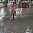 پیش بینی هواشناسی از باران ۷ روزه در اکثر مناطق کشور