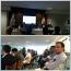 تصویب افزایش سرمایه ٢٠٠ میلیارد تومانی «مادیرا» در مجمع