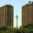 شروع تغییر ضوابط برج سازی در تهران