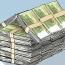 تداوم افت معاملات اوراق تسهیلات مسکن در فرابورس