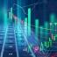 سرمایهگذاران بورس، ارز و طلا دست خالی ماندند