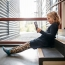 درباره مدارس فنلاند؛ بهشتی برای کودکان