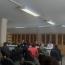 انتخاب اعضای هیات مدیره هپکو به ١٨ آبان موکول شد